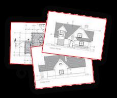 Фазенда строительство дачных домов